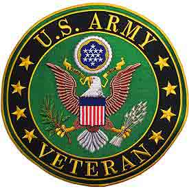 US Veteran Owned Training Academy Austin Texas