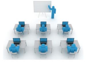 Security training programs