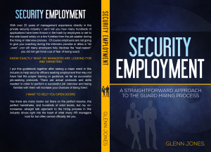 Security Employment